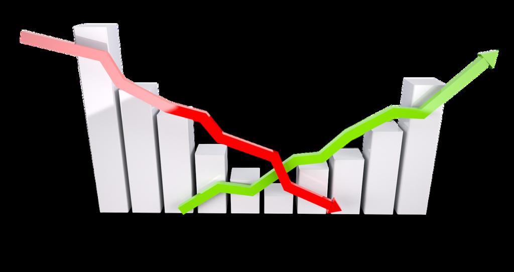 graph, growth, progress-3078545.jpg