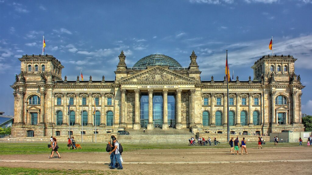 architecture, building, landmark-51058.jpg