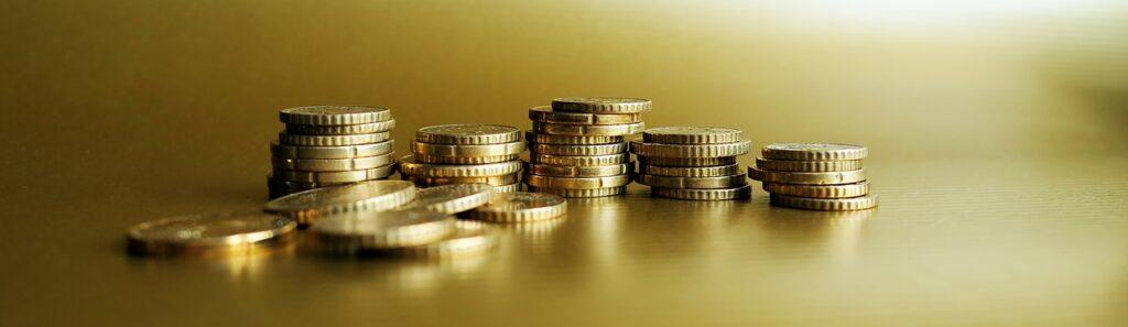 golden, coins, loose change-3346988.jpg