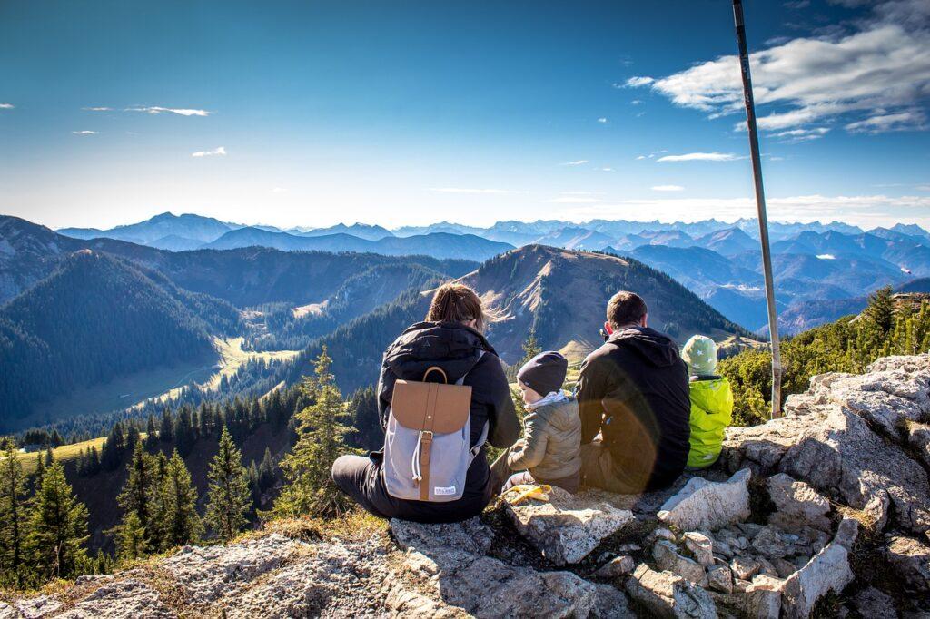 panorama, alpine, good view-4610864.jpg