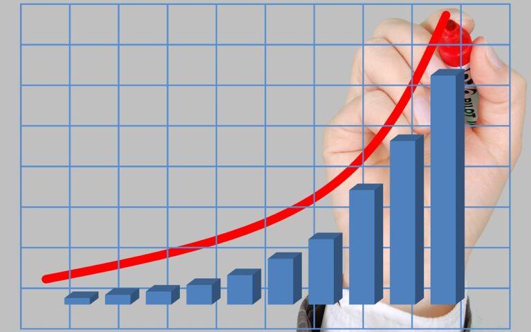 profits, revenue, business-1953616.jpg