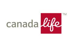 Canada Life