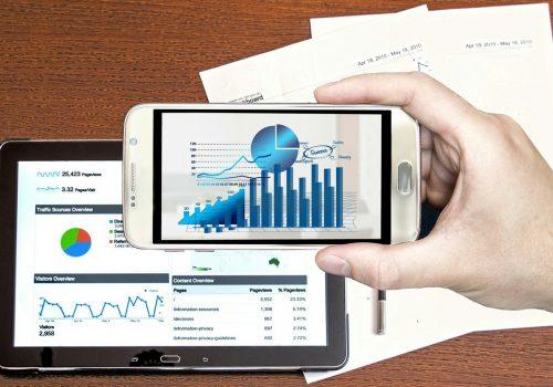 analysis, business, hand-3782319.jpg