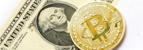 bitcoin, dollar, president washington-2730220.jpg