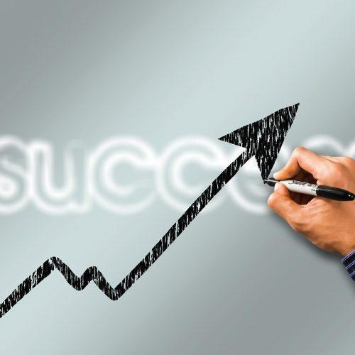 business, success, curve-1989131.jpg