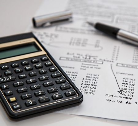calculator, calculation, insurance-385506.jpg