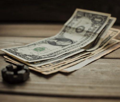 dollar, background, finances-5187615.jpg