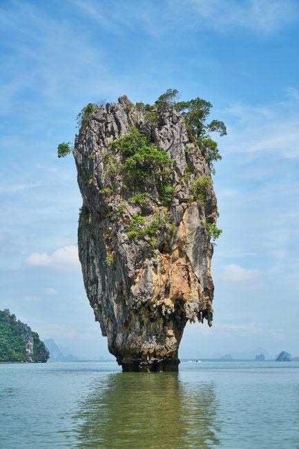 phang nga bay, phuket province, james bond island-2076833.jpg