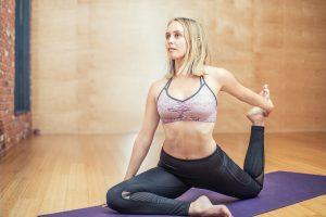 yoga, fitness, exercise-3053487.jpg